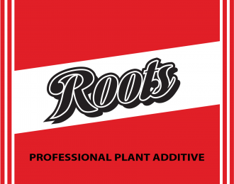 Elite 91 Roots – Professional Rooting Additive