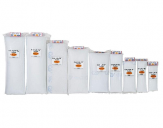 CAN-Lite Pre Filter Sleeves