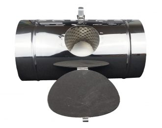 ONA Duct Air Filters