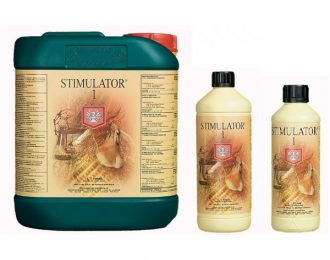 House and Garden Root Stimulator 1