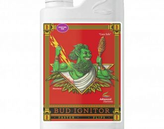 Bud Igniter 1 Litre by Advanced Nutrients
