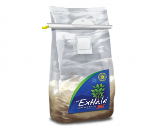 ExHale CO2 Bags 365