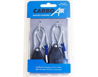 Rope Ratchets – 2 Pack