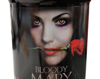 Bloody Mary PH control nutrient stabilizer – 300g