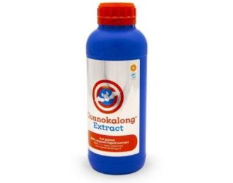 Guanokalong Extract Taste Improver – 1L